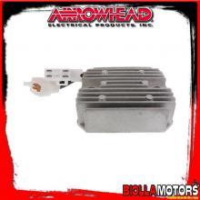 AHA6050 REGOLATORE DI TENSIONE HONDA XL600V Transalp 1989-1990 583cc - -