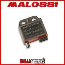 5511399 CENTRALINA MALOSSI AD ANTICIPO VARIABILE GILERA RUNNER FX 125 2T LC
