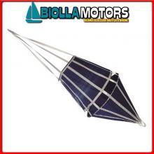 3271021 ANCORA BRAKE S 10-35FT< Ancore Galleggianti Sea-Drag