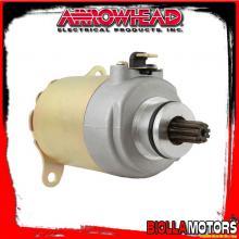 SCH0002 MOTORINO AVVIAMENTO EAGLE STI 150 All Year- 150cc 11615-A90-13 -