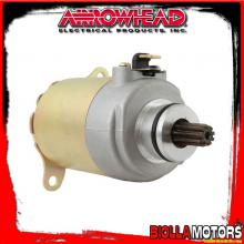 SCH0002 MOTORINO AVVIAMENTO REDCAT MOTORS KMZ-150 All Year- 150cc - -