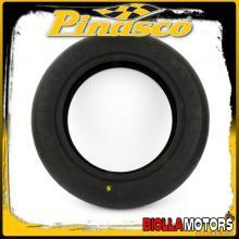 10461208 PNEUMATICO GOMMA PINASCO RACING 100/90 R12 RAIN UNIVERSALE