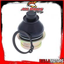 42-1026 KIT GIUNTO SFERICO INFERIORE Suzuki LT-A400 2WD King Quad 400cc 2008-2009 ALL BALLS
