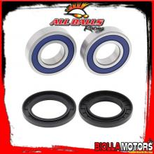 25-1732 KIT CUSCINETTI RUOTA POSTERIORE Odes 800 4 Door Dominator 800cc All- ALL BALLS