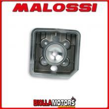 385976 TESTA CILINDRO MALOSSI D. 47 HONDA PX 50 - -
