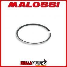 357258B MALOSSI Segmento D. 47,4x1,5 rettangolare