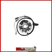 3196849 STATORE COMPLETO DUCATI YAMAHA DT R (1D4) 50CC 2003/2005 631968490