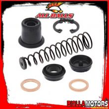 18-1015 KIT REVISIONE POMPA FRENO ANTERIORE Kawasaki ZR550 550cc 1990-1992 ALL BALLS