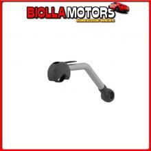 N50902 NORDRIVE PAC-ARM, BRACCIO SINGOLO - M