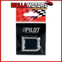 07064 PILOT 3D LETTERS TYPE-2 (26 MM) - D