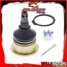 42-1029 KIT GIUNTO SFERICO INFERIORE Yamaha YFM700R Raptor 700cc 2014- ALL BALLS