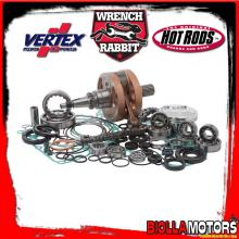 WR101-020 KIT REVISIONE MOTORE WRENCH RABBIT HONDA CRF 250R 2005-
