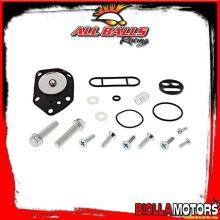 60-1088 KIT REVISIONE RUBINETTO BENZINA Kawasaki KL250 Super Sherpa 250cc 2000-2004 ALL BALLS