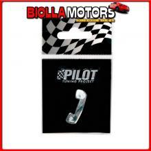07957 PILOT 3D LETTERS TYPE-1 (18 MM) - TELEFONO