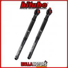 BW038ECH29 KIT CARTUCCE FORCELLA BITUBO BMW S 1000 RR ABS 2013