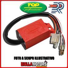 9927250 Centralina TFI completa WR 125 cc R 9927260