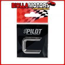 07063 PILOT 3D LETTERS TYPE-2 (26 MM) - C