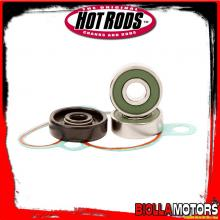 WPK0046 KIT REVISIONE POMPA ACQUA HOT RODS KTM 105 SX 2004-2011