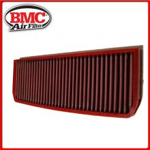 FM499/20 AIR FILTER BMC MV AGUSTA BRUTALE 2012 > 2015 WASHABLE SPORTS RACING