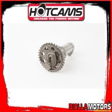 4113-2EXGS ALBERO A CAMME SCARICO HOT CAMS Yamaha WR 250F 2001-2014