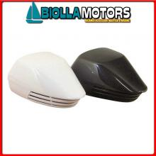 1901005 TROMBA STD ABS WHITE Trombe Mouse PL