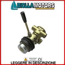 1814131 GIRANTE MTM Pompa con Frizione Manuale Ancor
