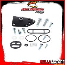 60-1106 KIT DI RIPARAZIONE RUBINETTO CARBURANTE Kawasaki ZR750 (ZR-7) 750cc 2000- ALL BALLS