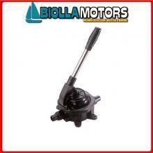 1834022 POMPA MANUALE AA STD 55L/M Pompa di Sentina a Membrana AA Standard
