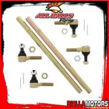 52-1011 KIT TIRANTE MAGGIORATO Suzuki LT-A400 2WD King Quad 400cc 2008-2009 ALL BALLS