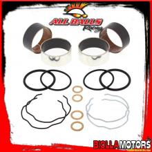 38-6088 KIT BOCCOLE-BRONZINE FORCELLA Kawasaki ZX750 (Ninja) ZX7R 750cc 1996-2003 ALL BALLS