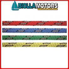 3142510200 SCOTTA MTM CRUISING 10MM BLUE 200 MT Scotta MTM Colore da Crociera