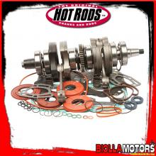 CBKW007 KIT ALBERO MOTORE HOT RODS Sea-Doo 951 CARBURETED 2001-2002