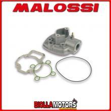 3812329 MALOSSI Testa D. 47 in alluminio ad H2O