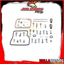 26-1698 KIT REVISIONE CARBURATORE Suzuki VS1400GL 1400cc 1990-1994 ALL BALLS