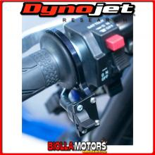 SWITCH-PCV SELETTORE MAPPE PCV - LEVETTA DYNOJET BMW F 700 GS 800cc 2013-2016 POWER COMMANDER V