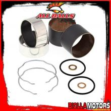 38-6120 KIT BOCCOLE-BRONZINE FORCELLA Honda VFR800 Interceptor 800cc 2002-2005 ALL BALLS