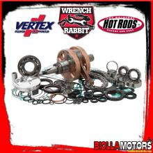 WR101-021 KIT REVISIONE MOTORE WRENCH RABBIT HONDA CRF 250R 2006-