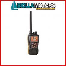 5633675 VHF COBRA MR HH500 FLT BT EU VHF COBRA HH500 FLT EU BT