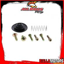 60-1306 KIT DI RIPARAZIONE RUBINETTO CARBURANTE, DIAFRAMMA Honda PC800 Pacific Coast 800cc 1989-1990 ALL BALLS