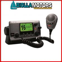 5633695 VHF RAY260E AIS**ND** VHF GARMIN 115i/215i
