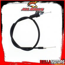45-1075 CAVO ACCELLERATORE Yamaha YFM550 Grizzly 550cc 2009-2012 ALL BALLS