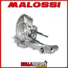 5714493 CARTER MOTORE MALOSSI ORIGINALE VESPA PX E 200 2T - -