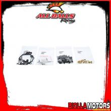 26-1665 KIT REVISIONE CARBURATORE Suzuki GSX600F Katana 600cc 1990-1992 ALL BALLS