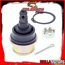 42-1039 KIT GIUNTO SFERICO INFERIORE Can-Am Quest 500 500cc 2002-2004 ALL BALLS