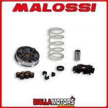 517484 VARIATORE MALOSSI BSV DIO ZX 50 <-1993 (AF18E) MULTIVAR 2000 -