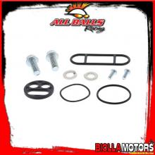 60-1000 KIT REVISIONE RUBINETTO BENZINA Yamaha YFM660R Raptor 660cc 2004- ALL BALLS