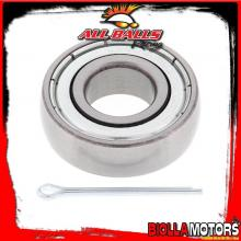 25-1631 KIT CUSCINETTI STERZO INFERIORI Can-Am Rally 175 175cc 2003-2007 ALL BALLS