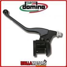0373.04 COMANDO PORTALEVA SX OFF ROAD DOMINO MOTRON COMPACT CC