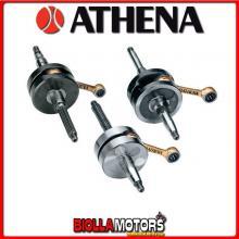S410485320002 ALBERO MOTORE ATHENA YAMAHA YZ 85 2002-2018 85CC -