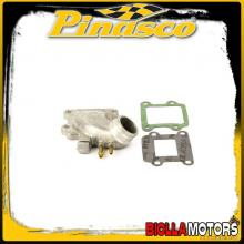 10530018 COLLETTORE ASPIRAZIONE PINASCO D.25 YAMAHA BW'S 50 NG EURO 2
